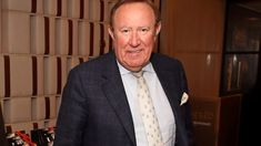 Andrew Neil and the GB News brigade will try to bash indy at every step NORMALLY, I hit my laptop to write my National column [...] The post Andrew Neil and the GB News brigade will try to bash indy at every step appeared first on Sky-News.