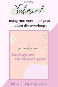 Tutorial Photoshop, Photoshop Tips, Good Instagram Captions, Instagram Tips, Good Vibe, Instagram Story Template, Social Media Tips, The Creator, Templates