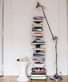 18 Irresistible Books That Grab You With Their Titles and Never Let You Go via @MyDomaine