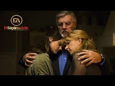 """Trailer de """"Corazón silencioso"""" de Bille August"""