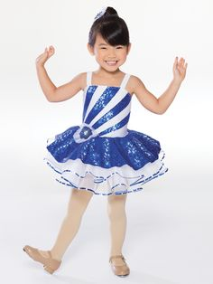 Revolution Dancewear | I'm a Believer - Style RC19686 #Revolutiondancewear #revolutiondance #dancewear #dancelife #dancerecital #dresses #dance #dresscode #costumes #competition #newdancewear #newcostumes #holiday #holidaycostumes
