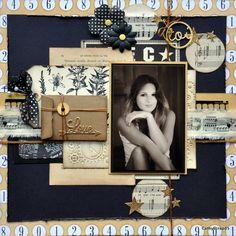 http://espacecreatifvc.canalblog.com/