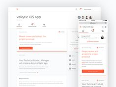 Hey friends,  I have something super exciting to share. Few months ago I worked with Udacity on their new platform - Udacity Blitz where I created some user flows and wireframes. It was amazing exp...