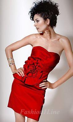 Hot hot hot!  #swagpinreddress
