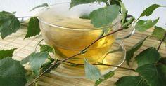 Brezov čaj - čisti in pomaga pri odpravljanju celulita Boutique Bio, Edible Flowers, Drying Herbs, Kraut, Moscow Mule Mugs, Eating Well, Plant Leaves, Spring Cleaning, Bud