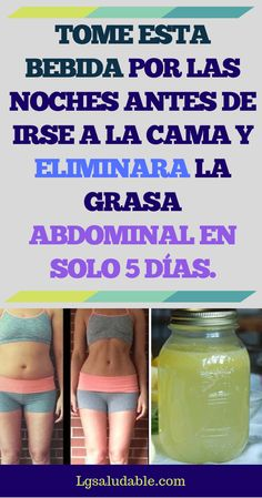 WhereDoSkinMolesComeFrom-The Boiled Egg Diet plan ? Shed 24 Pounds In Just 2 Weeks EggAndGrapefruitDietResults WhereDoSkinMolesComeFrom Healthy Diet Tips, Healthy Drinks, Detox Drinks, Weight Loss Diet Plan, Lose Weight, Home Body Weight Workout, Egg And Grapefruit Diet, Boiled Egg Diet Plan, Liquid Diet