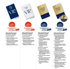 programmes-exclusifs-vip