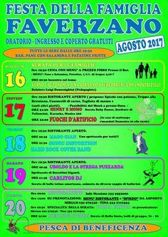 Festa della Famiglia a Faverzano  http://www.panesalamina.com/2017/57669-festa-della-famiglia-a-faverzano-4.html