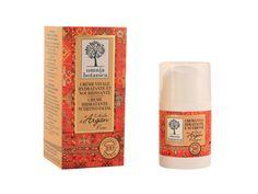 Omnia Botanica, izdelki izdelani izključno iz naravnih sestavin. #natural #cosmetics