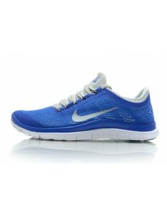 Nike Air Max Defy Run Glacier IcePolarized BlueBlack