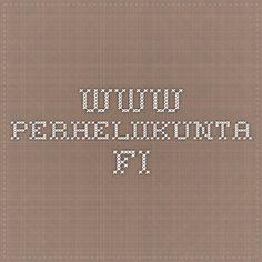 www.perheliikunta.fi