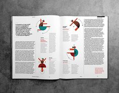 editorial design inspiration - Buscar con Google