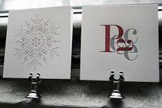 cool christmas cards
