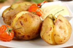 pieczone-mlode-ziemniaki