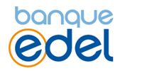 Company Logo, Logos, Leclerc, Simulation, Group, Real Estate, Logo