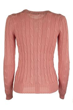 Cable-knit Cotton Jumper #Paid #knit, #AD, #Cable, #Jumper, #Cotton Casual Dresses For Teens, Cotton Jumper, Cable Knit, Knitting, Sweaters, Fashion, Moda, Tricot, Fashion Styles