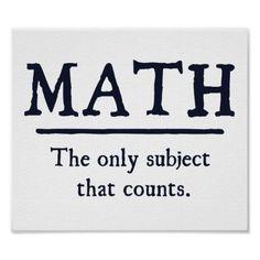 70 Super Ideas For Memes Humor Math Math Puns, Math Memes, Science Jokes, Math Humor, Funny Math Quotes, Memes Humor, Funny Math Posters, Math Sayings, Funny Humor