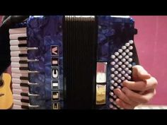 Using bass part of Accordion - Lesson for beginers Games, Youtube, Gaming, Youtubers, Plays, Game, Toys, Youtube Movies