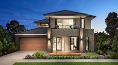 Carlisle Homes: Albany. Visit www.allmelbournebuilders.com.au for all display homes and building options in Victoria