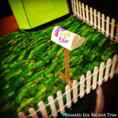 <3 Twin Halloween, Halloween Costumes, Stroller Costume, Up Theme, Up House, Family Costumes, Diy, October, Sparkle