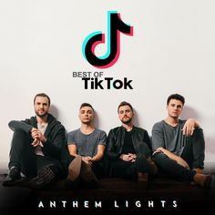 """Anthem Lights on Instagram: """"Like so many of you, we've been spending a little too much time watching every dance video, comedy bit, and tutorial on TikTok and have…"""" Anthem Lights, Dance Videos, Comedy, Photo And Video, Movie Posters, Instagram, Film Poster, Popcorn Posters, Comedy Theater"""