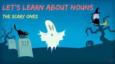 Nouns (Countable and uncountable)