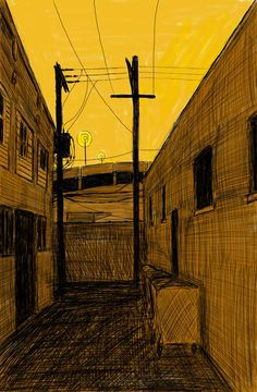 """William Dolan 