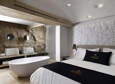 Kenshō Boutique Hotel & Suites by CMH