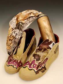 vans custom culture shoes - Google Search