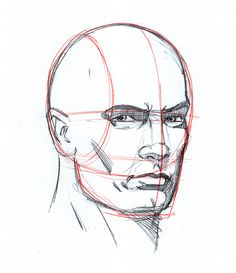 Human Figure Drawing Drawings For Human Faces Images Drawing Of Human Faces Using Shapes – Drawing Of Sketch Human Face Sketch, Human Face Drawing, Drawing Heads, Human Figure Drawing, Figure Sketching, Figure Drawing Reference, Drawing Faces, Anatomy Reference, Anatomy Sketches