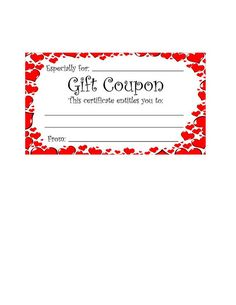 Love coupons for that special someone ♦THIS IS A DIGITAL FILE. NO PHYSICAL PRODUCT WILL BE SENT. YOU MUST PRINT IT YOURSELF OR HAVE THIS PRINTED♦ RECEIVING YOUR PERSONALIZED INVITATION: • Orders are processed within 24-48 hours of receiving your info • Once processed, your file