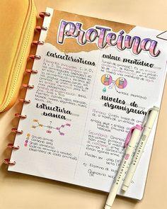 Bullet Journal Lettering Ideas, Bullet Journal Banner, Bullet Journal Notes, Bullet Journal Writing, Bullet Journal School, Bullet Journal Ideas Pages, Bullet Journal Inspiration, Cute Notes, Pretty Notes