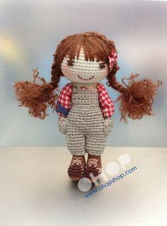 4 December 2012   OHOPSHOP   We love handmade!.