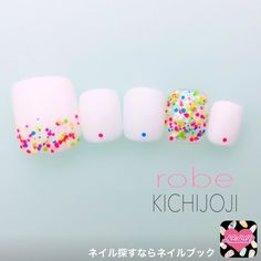https://img.nailbook.jp/photo/full/4a221623de0795cc54141deeade2538334b73a2f.jpg #Nailbook #ネイルブック