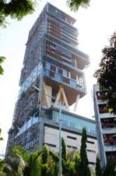 top 10 most expensive houses in the world expensivehouses topten http