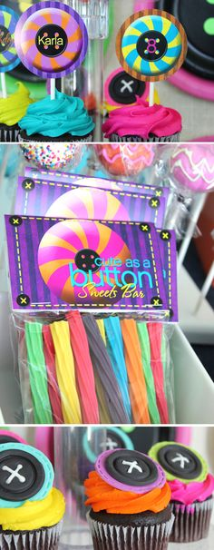 lalaloopsy-party-sweets-7