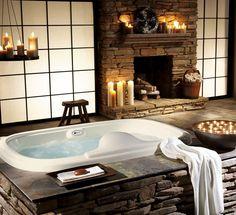 How-to-turn-your-bathroom-into-a-modern-Zen-retreat_09.jpg (600×548)