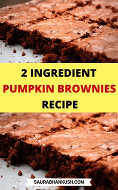 25 Best Weight Watchers Desserts Recipes With SmartPoints – WW Freestyle Points - SaurabhAnkush Weight Watchers Desserts, Weight Watchers Brownies, Weight Watchers Pumpkin, Ww Desserts, Healthy Dessert Recipes, Ww Recipes, Dinner Recipes, Snacks Recipes, Skinny Recipes