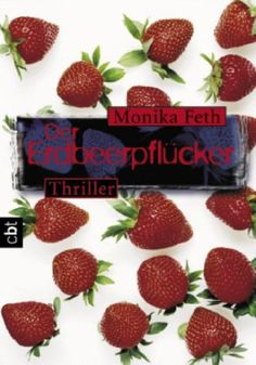 Der Erdbeerpflücker by MonikaFeth