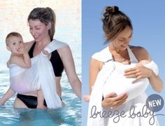 The 47 Best Baby Sling Patterns Images On Pinterest Baby Slings