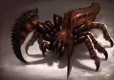giant_spider_1690834664