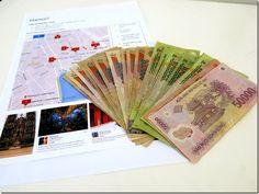 Travel-Essentials-Vietnam-currency-Wanderlust-Storytellers_thumb.jpg