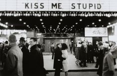 Lost In History New Years' Eve, NYC (Kiss me, stupid), Photo by Joel Meyerowitz Romantic Things, Most Romantic, Hopeless Romantic, Romantic Kisses, Romantic Mood, Romantic Scenes, New Years Eve Nyc, Love Is All, True Love