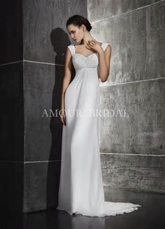 greek style wedding dress - - Yahoo Image Search Results