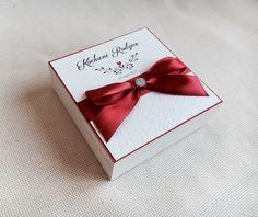 Prośba o błogosławieństwo, prośba o świadkowanie, ślub, wesele, bordo, czerwony 👠