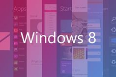 Windows 8 primer: how to navigate Microsoft's new operating system | The Verge