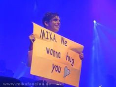 Yes!!! And when i go to Montreal, i really really want a big one! @mikasounds please! ;)))) Lollll