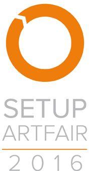 SetUp Contemporary Art Fair 2016, Una Quarta Edizione proiettata al futuro    Ci sono grandi fiere in cui si perde l'orientamento e altre in cui lo si ritrova:  SetUp Conte...