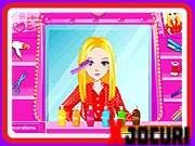 Slot Online, Disney Characters, Fictional Characters, Aurora Sleeping Beauty, Disney Princess, Kids, Toddlers, Boys, For Kids