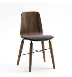 Inna side chair #contract #restaurant #chair
